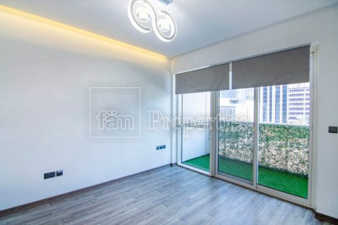 Apartment in Dubai Marina, Dubai, UAE 1 bedroom, 66.2 sq.m. № 3296 - photo 8