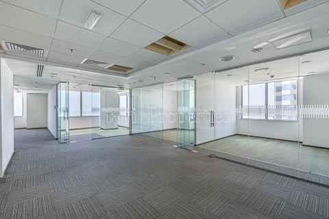 Office in Dubai Media City, Dubai, UAE 806.1 sq.m. № 6099 - photo 3
