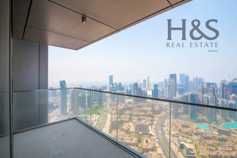 Apartment in Downtown Dubai (Downtown Burj Dubai), Dubai, UAE 3 bedrooms, 169.1 sq.m. № 2755 - photo 14