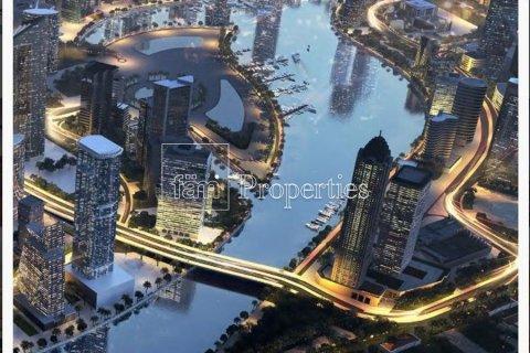 Apartment in Business Bay, Dubai, UAE 2 bedrooms, 84.4 sq.m. № 4915 - photo 1