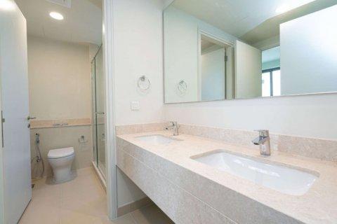 Townhouse in Dubai Hills Estate, Dubai, UAE 4 bedrooms, 229 sq.m. № 6679 - photo 8
