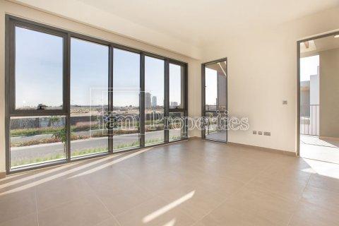 Villa in Dubai Hills Estate, Dubai, UAE 4 bedrooms, 458.3 sq.m. № 3199 - photo 27