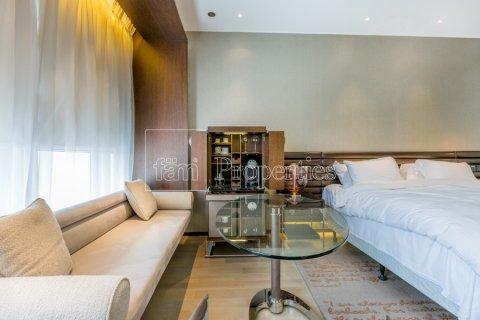 Hotel Apartment in Business Bay, Dubai, UAE 46.9 sq.m. № 4933 - photo 4
