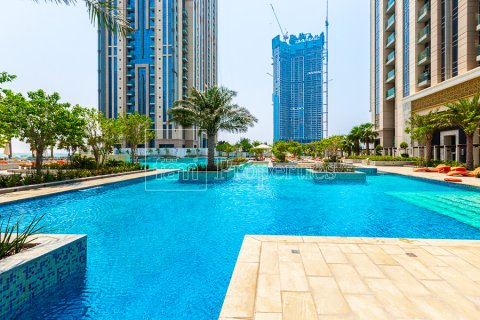 Apartment in Business Bay, Dubai, UAE 2 bedrooms, 130.1 sq.m. № 3518 - photo 14