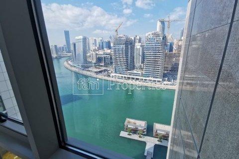 Apartment in Business Bay, Dubai, UAE 1 bedroom, 80.7 sq.m. № 4203 - photo 3