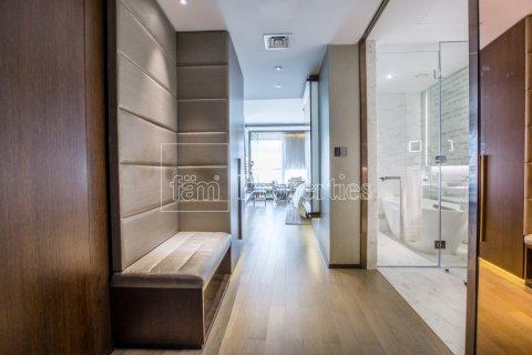 Hotel Apartment in Business Bay, Dubai, UAE 46.9 sq.m. № 4933 - photo 9