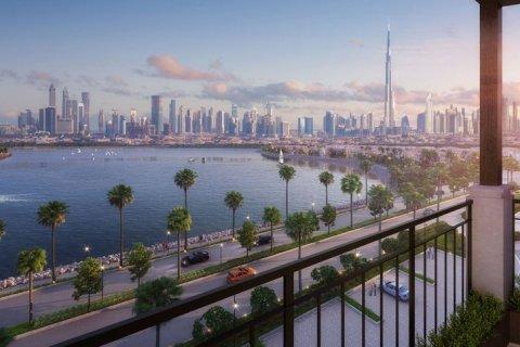Apartment in Jumeirah, Dubai, UAE 3 bedrooms, 184 sq.m. № 6596 - photo 1