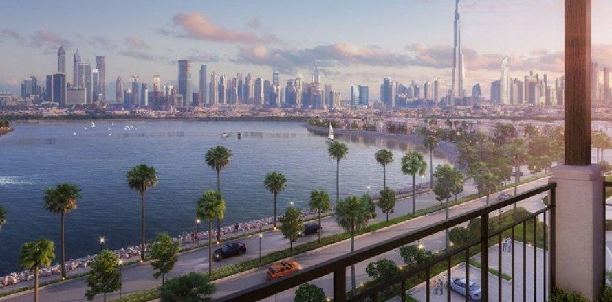Apartment in Jumeirah, Dubai, UAE 3 bedrooms, 184 sq.m. № 6596