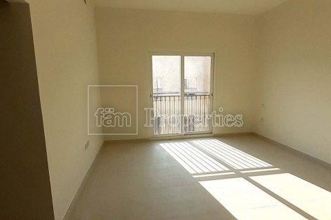 Townhouse in Dubai, UAE 3 bedrooms, 177.6 sq.m. № 3509 - photo 6