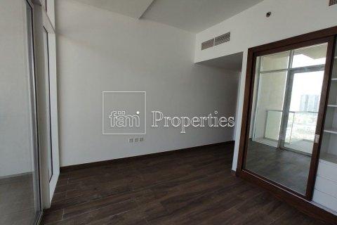 Apartment in Dubai, UAE 2 bedrooms, 173.4 sq.m. № 4333 - photo 5
