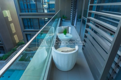 Apartment in Jumeirah, Dubai, UAE 2 bedrooms, 156.4 sq.m. № 4719 - photo 2