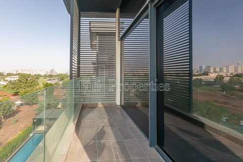 Villa in Dubai, UAE 6 bedrooms, 1709.4 sq.m. № 3276 - photo 17