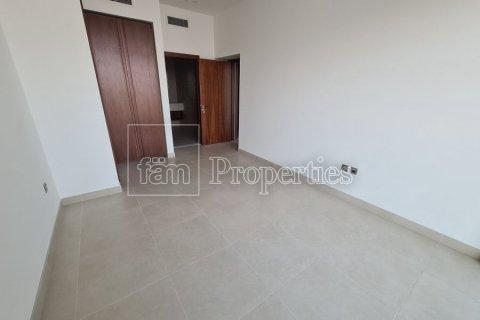 Apartment in Dubai Marina, Dubai, UAE 2 bedrooms, 112.4 sq.m. № 3201 - photo 3