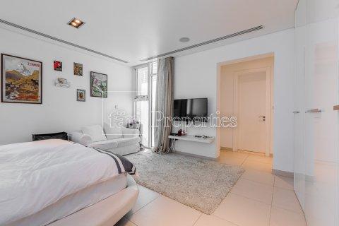 Villa in Al Sufouh, Dubai, UAE 4 bedrooms, 462.7 sq.m. № 4957 - photo 9