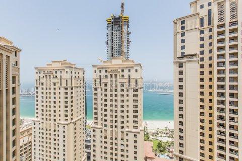 Apartment in Dubai, UAE 2 bedrooms, 206.1 sq.m. № 4320 - photo 4