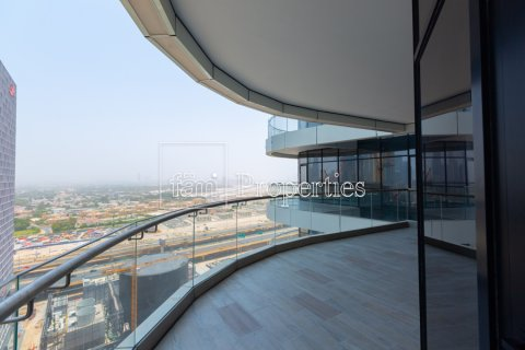 Apartment in Downtown Dubai (Downtown Burj Dubai), Dubai, UAE 1 bedroom, 98.1 sq.m. № 3444 - photo 14