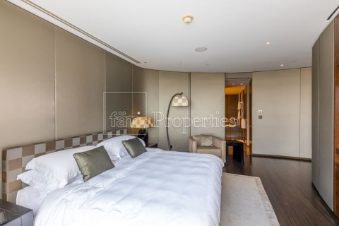 Apartment in Downtown Dubai (Downtown Burj Dubai), Dubai, UAE 1 bedroom, 93.9 sq.m. № 5303 - photo 17