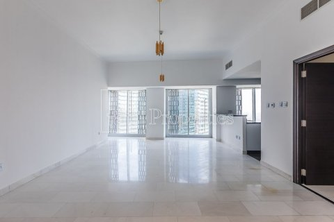 Apartment in Dubai Marina, Dubai, UAE 4 bedrooms, 236.9 sq.m. № 3310 - photo 1