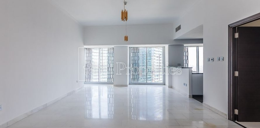 Apartment in Dubai Marina, Dubai, UAE 4 bedrooms, 236.9 sq.m. № 3310