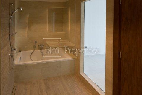 Apartment in Dubai Marina, Dubai, UAE 3 bedrooms, 167.7 sq.m. № 3309 - photo 14