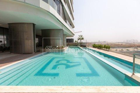 Apartment in Downtown Dubai (Downtown Burj Dubai), Dubai, UAE 1 bedroom, 102.1 sq.m. № 4220 - photo 3