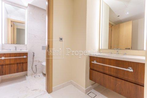 Apartment in Downtown Dubai (Downtown Burj Dubai), Dubai, UAE 3 bedrooms, 294.5 sq.m. № 4619 - photo 9