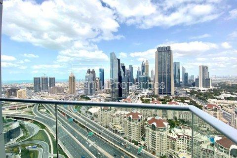 Apartment in Downtown Dubai (Downtown Burj Dubai), Dubai, UAE 2 bedrooms, 134.6 sq.m. № 4261 - photo 12