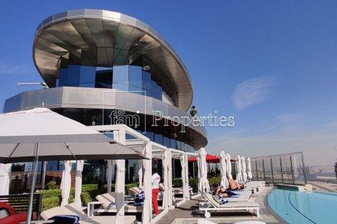Apartment in Downtown Dubai (Downtown Burj Dubai), Dubai, UAE 1 bedroom, 97.5 sq.m. № 4523 - photo 18