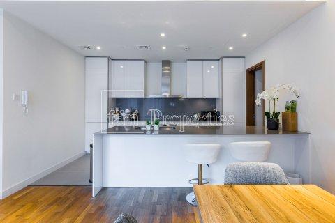 Apartment in Jumeirah, Dubai, UAE 2 bedrooms, 156.4 sq.m. № 4717 - photo 4
