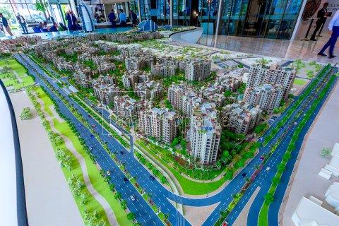 Apartment in Dubai, UAE 1 bedroom, 72.9 sq.m. № 5072 - photo 3