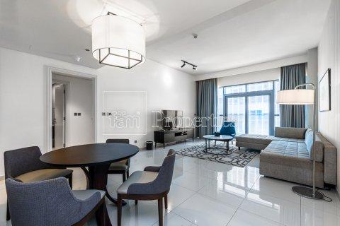 Apartment in Business Bay, Dubai, UAE 1 bedroom, 88.9 sq.m. № 4920 - photo 5