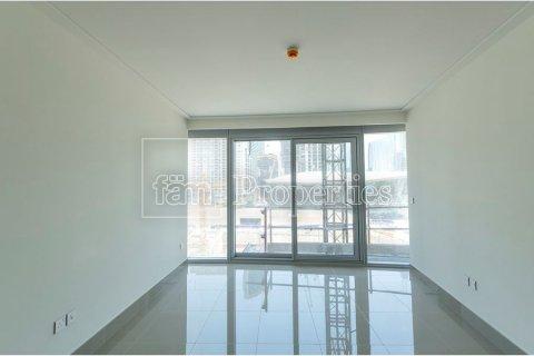Townhouse in Dubai, UAE 5 bedrooms, 420.9 sq.m. № 3231 - photo 1