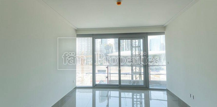 Townhouse in Dubai, UAE 5 bedrooms, 420.9 sq.m. № 3231