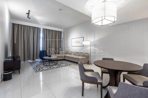 Apartment in Business Bay, Dubai, UAE 1 bedroom, 88.9 sq.m. № 4920 - photo 6