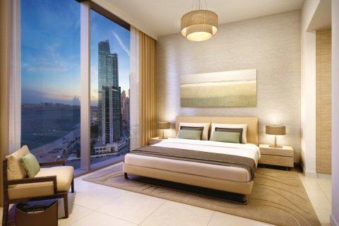 Apartment in Dubai Marina, Dubai, UAE 2 bedrooms, 109 sq.m. № 6704 - photo 3