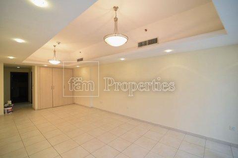 Apartment in Dubai, UAE 53.6 sq.m. № 6070 - photo 6