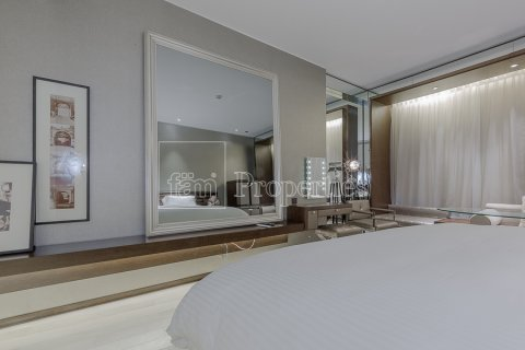 Hotel Apartment in Business Bay, Dubai, UAE 46.9 sq.m. № 4933 - photo 14
