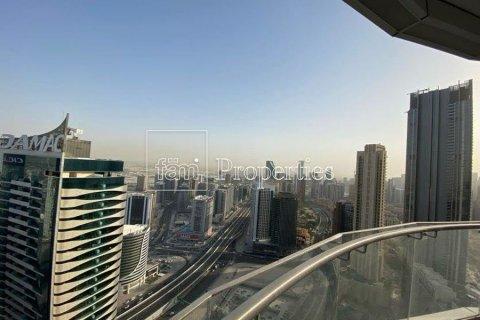 Apartment in Downtown Dubai (Downtown Burj Dubai), Dubai, UAE 2 bedrooms, 191.3 sq.m. № 3507 - photo 20