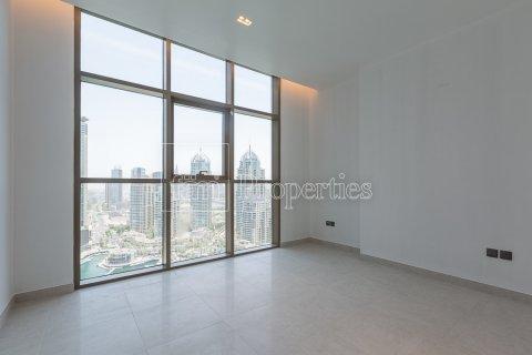 Apartment in Dubai Marina, Dubai, UAE 3 bedrooms, 167.7 sq.m. № 3309 - photo 7