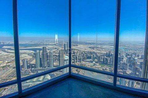 Office in Downtown Dubai (Downtown Burj Dubai), Dubai, UAE 564.2 sq.m. № 4306 - photo 20