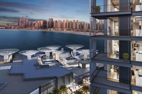 Apartment in Dubai, UAE 1 bedroom, 103.1 sq.m. № 4551 - photo 9