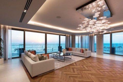 Penthouse in Dubai, UAE 3 bedrooms, 464 sq.m. № 6612 - photo 6