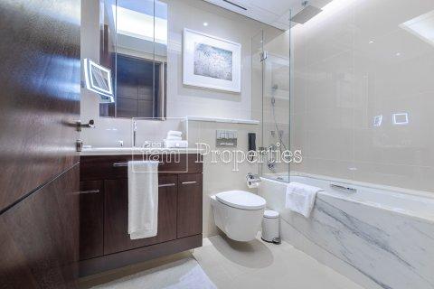Apartment in Downtown Dubai (Downtown Burj Dubai), Dubai, UAE 1 bedroom, 97.5 sq.m. № 4523 - photo 7