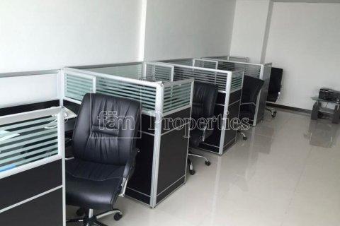 Office in Business Bay, Dubai, UAE 79 sq.m. № 3237 - photo 3