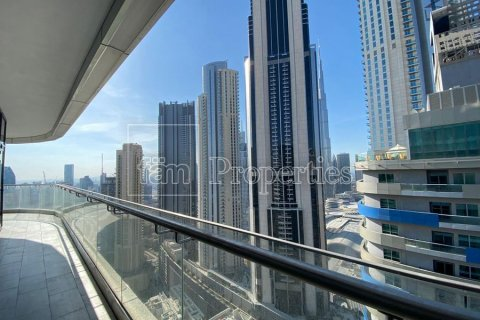 Apartment in Downtown Dubai (Downtown Burj Dubai), Dubai, UAE 2 bedrooms, 165.8 sq.m. № 3302 - photo 7