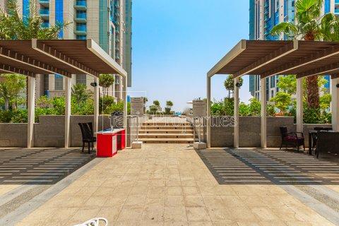 Apartment in Business Bay, Dubai, UAE 2 bedrooms, 126.3 sq.m. № 3680 - photo 11