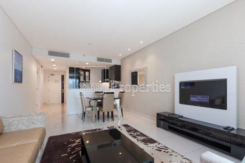 Apartment in Business Bay, Dubai, UAE 1 bedroom, 66.8 sq.m. № 4949 - photo 15
