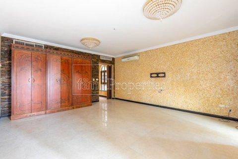 Villa in Dubai Land, Dubai, UAE 6 bedrooms, 1254.2 sq.m. № 5196 - photo 24