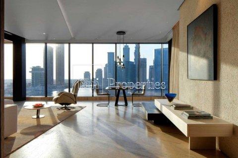 Apartment in Business Bay, Dubai, UAE 5 bedrooms, 1002.3 sq.m. № 4109 - photo 18