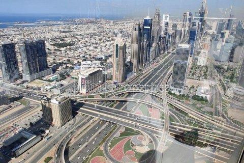 Apartment in Downtown Dubai (Downtown Burj Dubai), Dubai, UAE 1 bedroom, 97.5 sq.m. № 4523 - photo 9